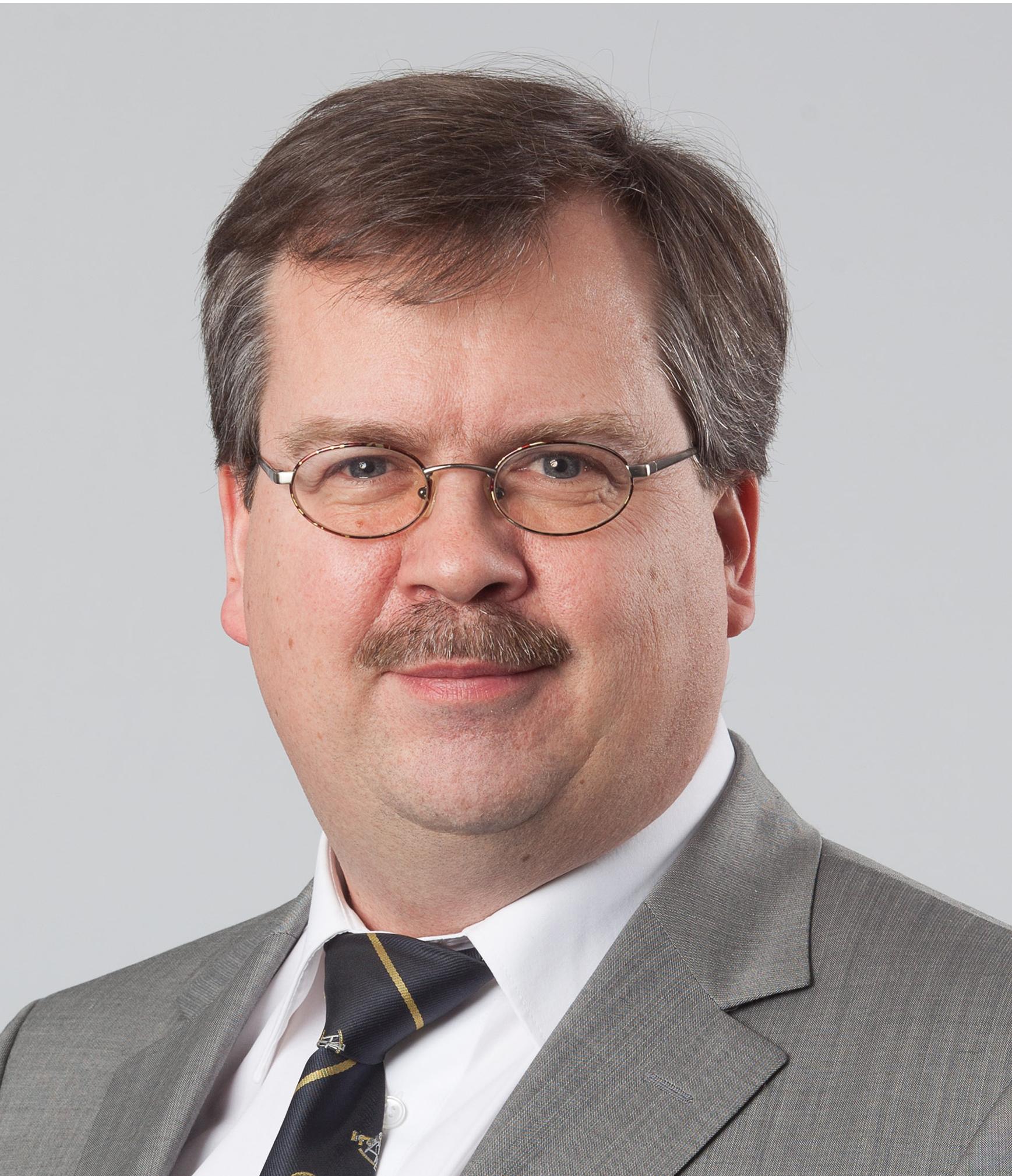 <b>Thomas Winkelmann</b> - ThomasWinkelmann